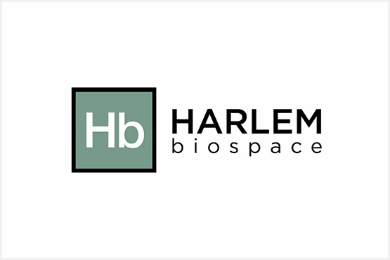 Harlem Biospace Legal Workshop: Patents
