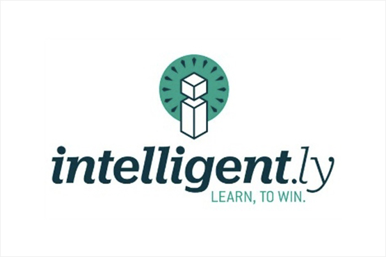 intelligent.ly EMERGE 2015