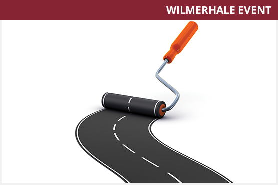WilmerHale QuickLaunch University: Successfully Launching Your Startup 2016
